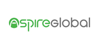 Aspire-Global