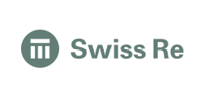 Swiss-Re
