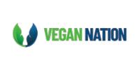 VeganNation